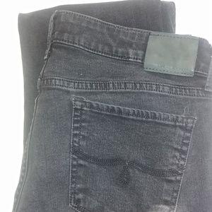 Lucky Jeans 5 pocket jeans
